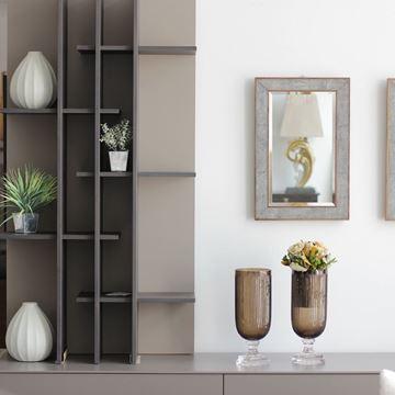 Picture of Desk Mirror