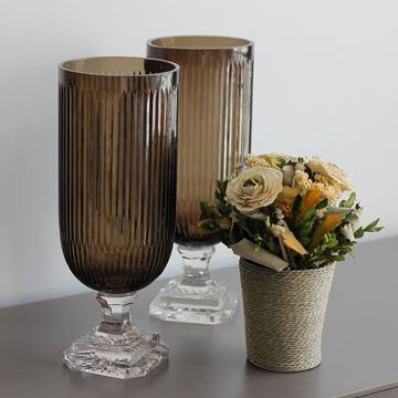 Resim Dekoratif Çiçek