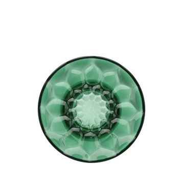 Picture of Jellies Wall Hanger Green Q:13 cm