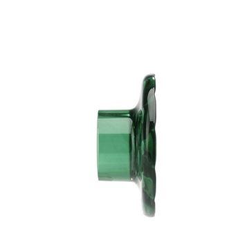 Resim Jellies Duvar Askısı Yeşil Q:13 cm