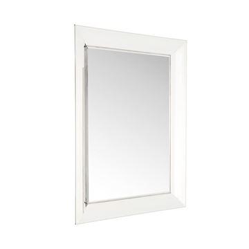 Resim François Ghost Ayna Şeffaf 65x79 cm