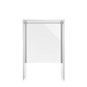 Resim Max-Beam Tabure Kristal