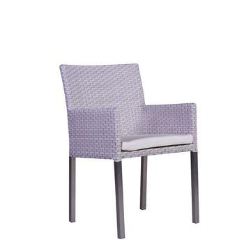 Resim Camilla Yemek Sandalyesi