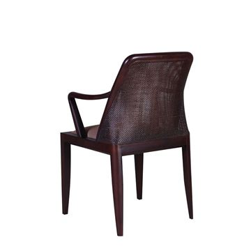 Resim Sandalye