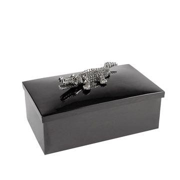 gumus-dekoratif-kutu-23x14x8-cm