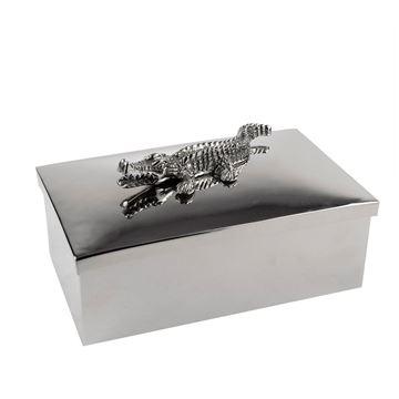 gumus-dekoratif-kutu-30x15x8-cm