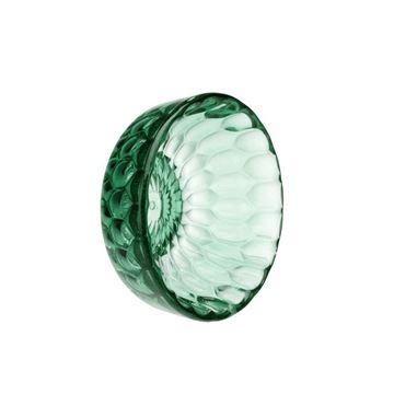 Resim Jellies Duvar Askısı Yeşil  Q:9,5 cm