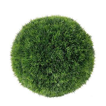 Resim Dekoratif Top Yeşillik