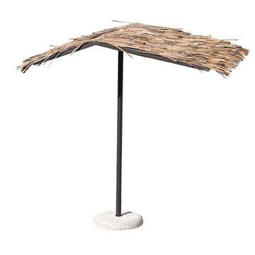 Resim Lanikai Şemsiye Aluminyum