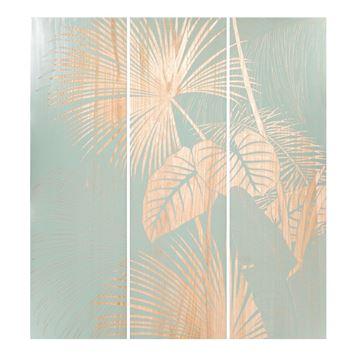 Resim Duvar Tablo 135x150 cm