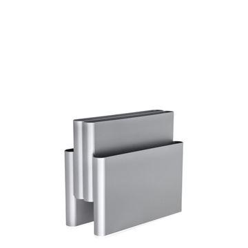Resim Gazetelik Gümüş