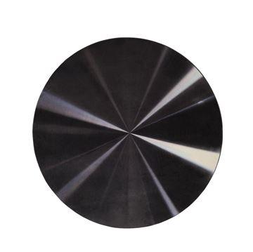 Resim Halı Yuvarlak Q:200 cm