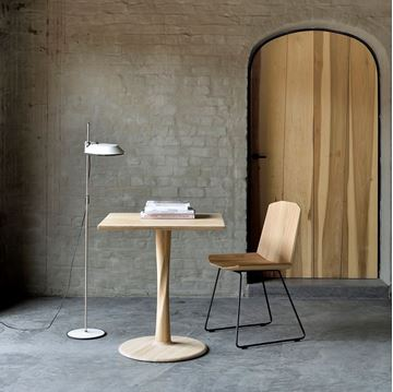 Resim Facette Yemek Sandalyesi