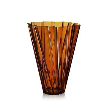 Resim Shanghaı Vazo Amber