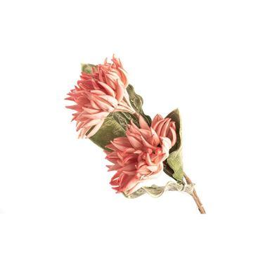 Resim Pembe Yapay Çiçek