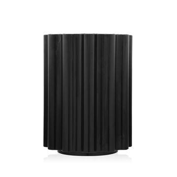 Resim Colonna Tabure Siyah