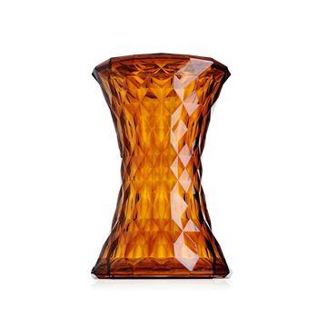 Resim Stone Tabure Amber