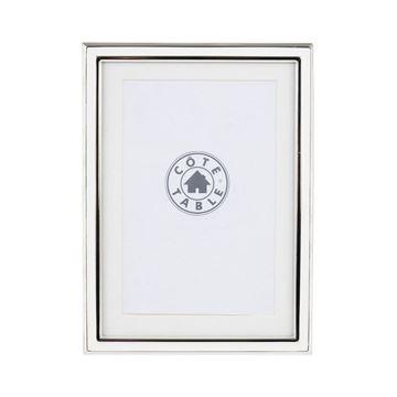 Resim Riva Resim Çerçevesi Beyaz 14x19.5 cm