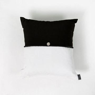 Resim Dark04-Dış Mekan Kırlent 40x40 cm