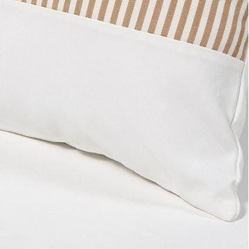 Resim Soft07-Dış Mekan Kırlent 50x50 cm