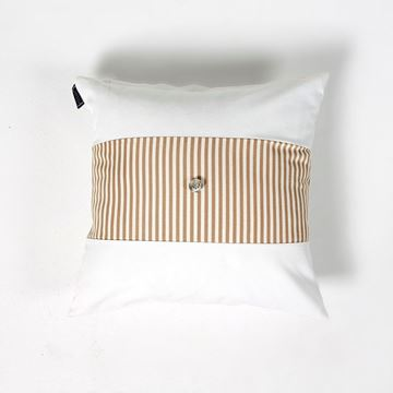 Resim Soft07-Dış Mekan Kırlent 40x40 cm