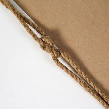 Resim Soft03-Dış Mekan Kırlent 45x45 cm